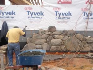 stonefoundation2